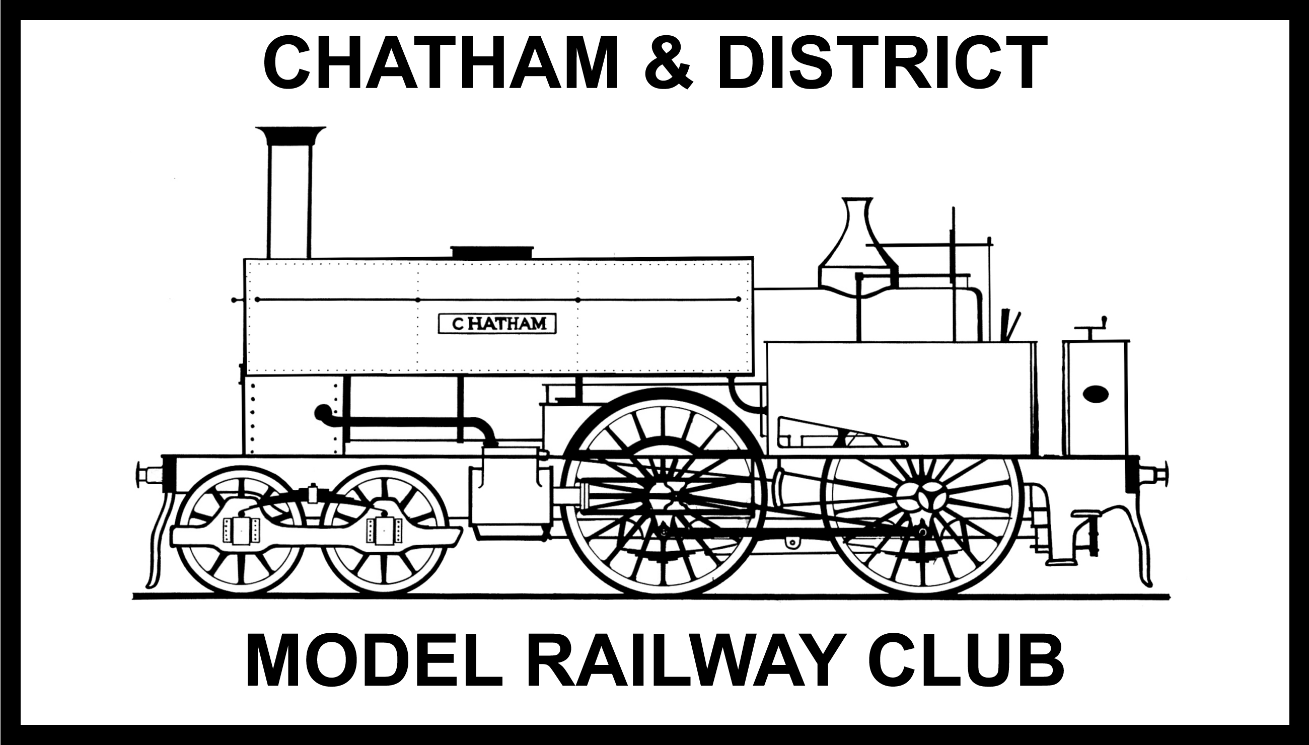 Chatham & District MRC